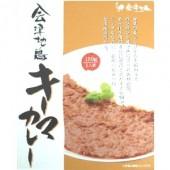 aizujidori3