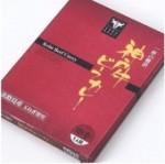 【お肉増量!!!】神戸牛カレー 赤箱